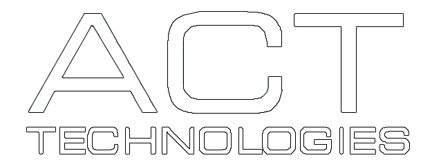 ACT Technologies